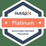 hubspot-platin-partner