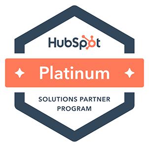 hubspot-platin-partneragentur