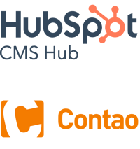 hubspot-cms-contao