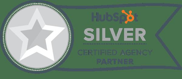 IXTENSA ist zertifizierter HubSpot-Agenturpartner