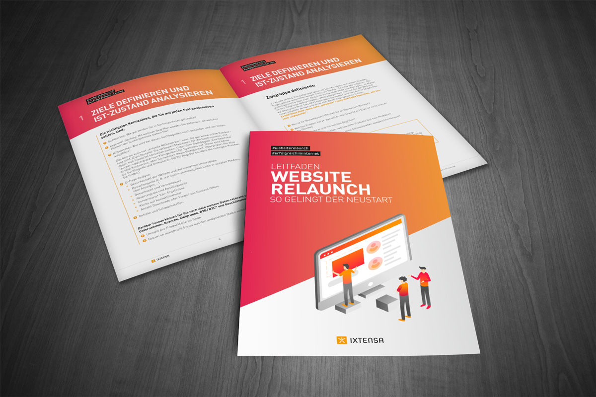 Website_relaunch-Mockup-uebersicht-1200x800-px_2
