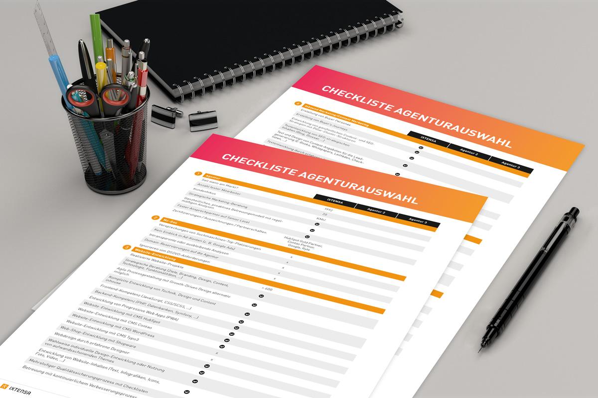 checkliste-agenturauswahl-uebersicht-1200x800