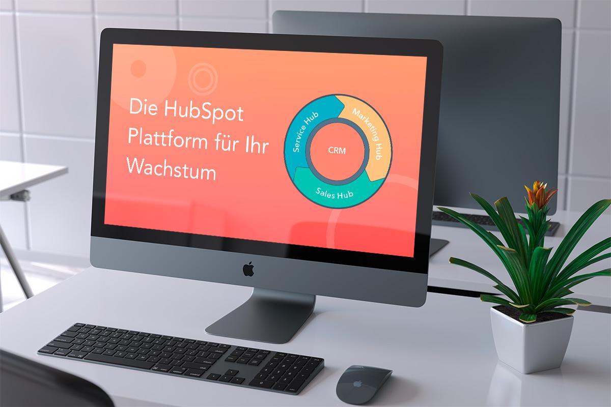 web-mockup-uebersicht_1200x800px
