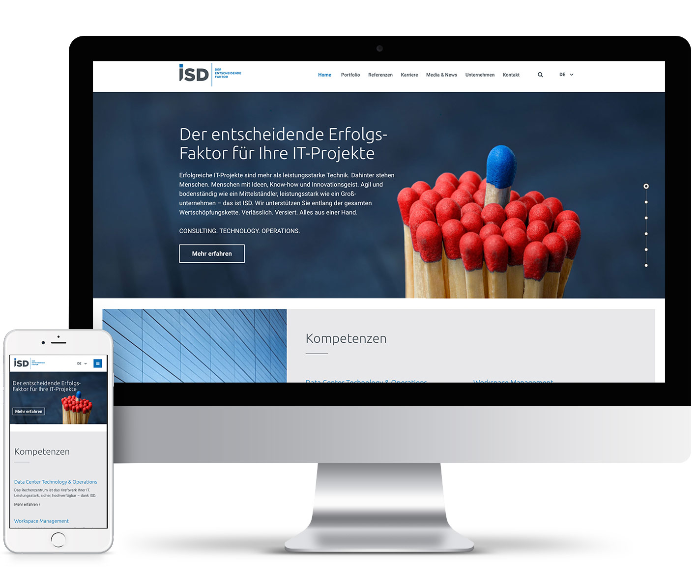 isd-detail-web-mockup
